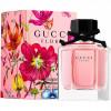 Gucci Flora By Gucci Gorgeous Gardenia Eau de Toilette 50ml