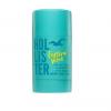Hollister Festival Vibes for Him Deodorant Stick 75g