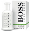 Hugo Boss Bottled Unlimited Eau de Toilette 50ml