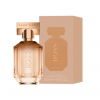 Hugo Boss The Scent Private Accord for Her Eau de Parfum 50ml