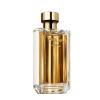 Prada La Femme Prada  Eau de Parfum 100ml