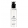 Lancome Fix It Forget It – Up to 24h Makeup Setting Mist
