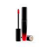 Lancome L'Absolu Lacquer Lipgloss 134 Be Brilliant