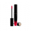 Lancome L'Absolu Lacquer Lipgloss 168 Rose Rouge
