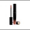 Lancome L'Absolu Lacquer Lipgloss 274 Beige Sensation
