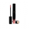 Lancome L'Absolu Lacquer Lipgloss 308 Let Me Shine