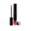 Lancome L'Absolu Lacquer Lipgloss 315 Energy Shot
