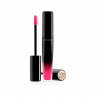 Lancome L'Absolu Lacquer Lipgloss 344 Ultra-Rose