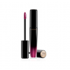 Lancome L'Absolu Lacquer Lipgloss 468 Rose Revolution