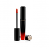 Lancome L'Absolu Lacquer Lipgloss 515 Be Happy