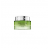 Lancome Énergie De Vie The Purifying & Refining Clay Mask 75ml