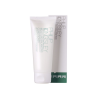 Philip Kingsley Moisture Balancing Conditioner 75 ml.