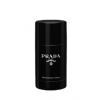 Prada L´Homme Prada Deodorant Stick 75ml