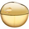 DKNY Golden Delicious Eau de Parfum 50ml.