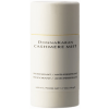 DKNY Cashmere Mist Deodorant Stick 50ml.