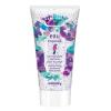Sisley Eau Tropicale Perfumed Moisturizing Body Milk 150ml
