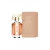 Hugo Boss The Scent Intense for her Eau de Parfum 30ml