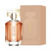 Hugo Boss The Scent Intense for her Eau de Parfum 50ml