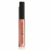 YoungBlood Lipgloss Embelished