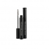 YoungBlood Mineral Lengthening Mascara Blackout